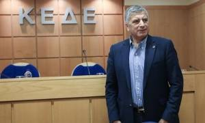 ΚΕΔΕ: Νέα υπηρεσία για προβολή και ενημέρωση σε αναπτυξιακά προγράμματα