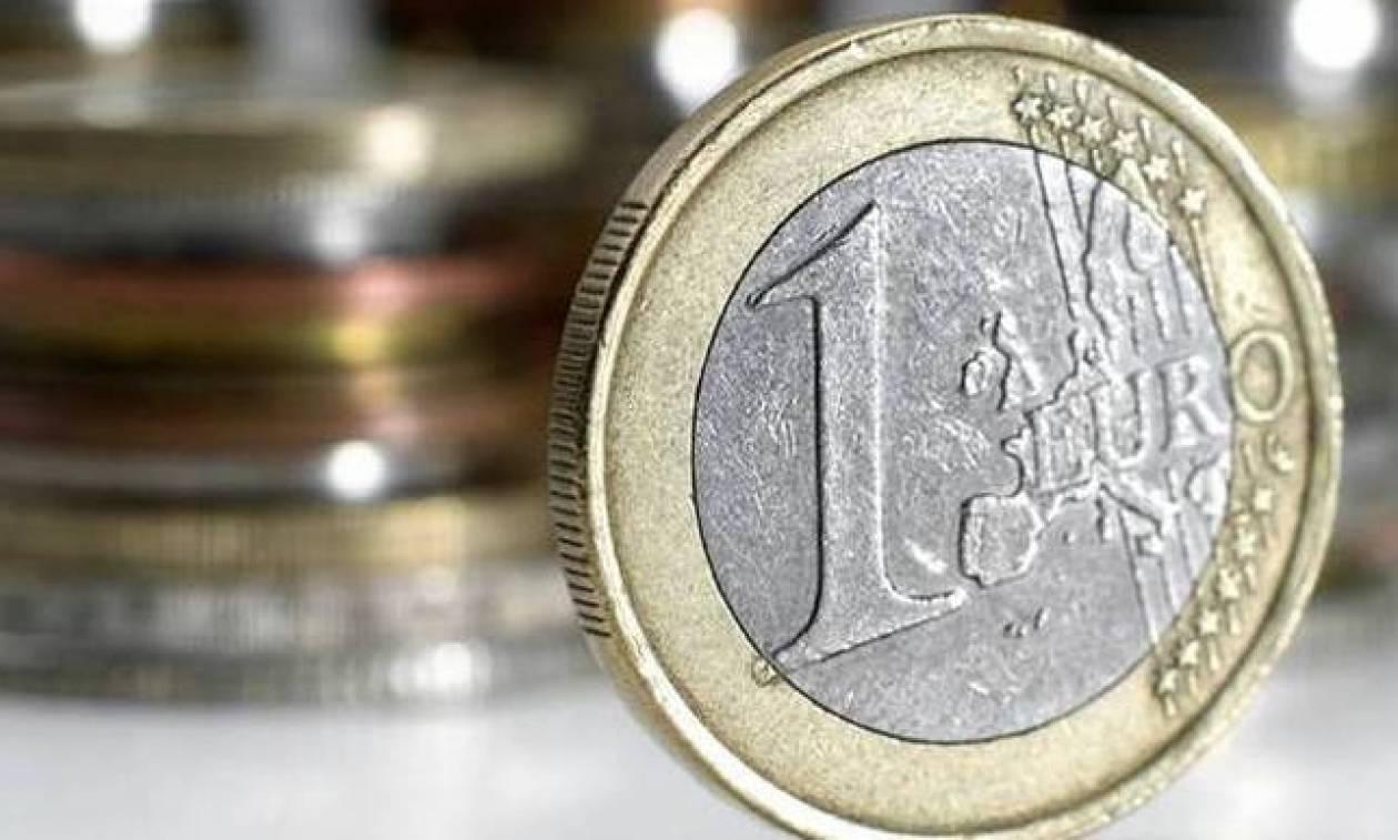 Πετσόκοψαν τα πάντα και …εγένετο πρωτογενές πλεόνασμα 2,5 δισ. ευρώ