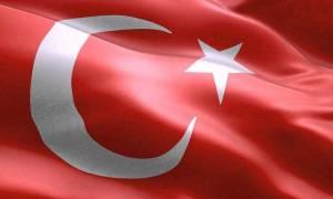 Βούλγαρος διπλωμάτης: «Βλέπω εμφύλιο πόλεμο στην Τουρκία»