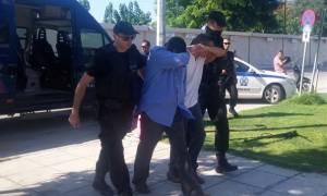 Συναγερμός! Η Τουρκία απειλεί την Ελλάδα αν δεν εκδώσει τους 8 Τούρκους στρατιωτικούς