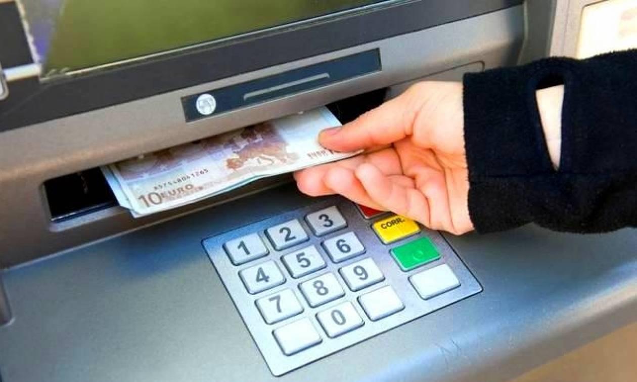 Capital Controls: Εγκρίθηκε η «χαλάρωση» - Τι αλλάζει στις αναλήψεις μετρητών