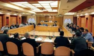 ΚΕΔΕ και ΣΒΙΕ παίρνουν πρωτοβουλίες για τη στήριξη ευπαθών ομάδων