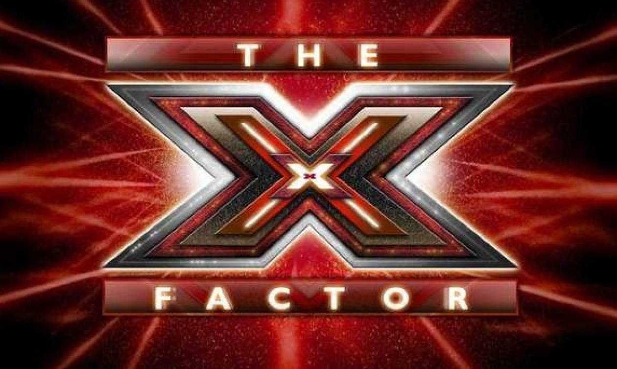 X Factor: Ποιοι υπέγραψαν το πρώτο τους δισκογραφικό συμβόλαιο