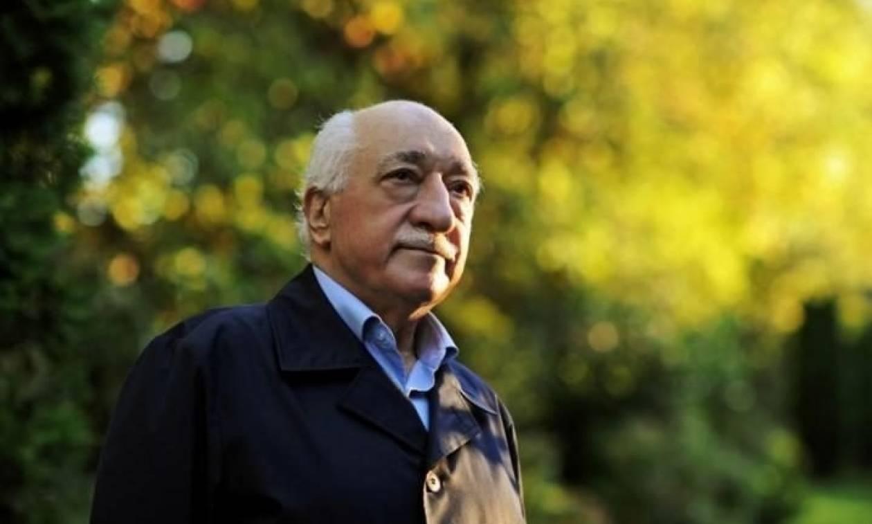Ο Ερντογάν βάζει «λουκέτο» στα «κανάλια του Γκιουλέν» - «Πογκρόμ» και στην Παιδεία