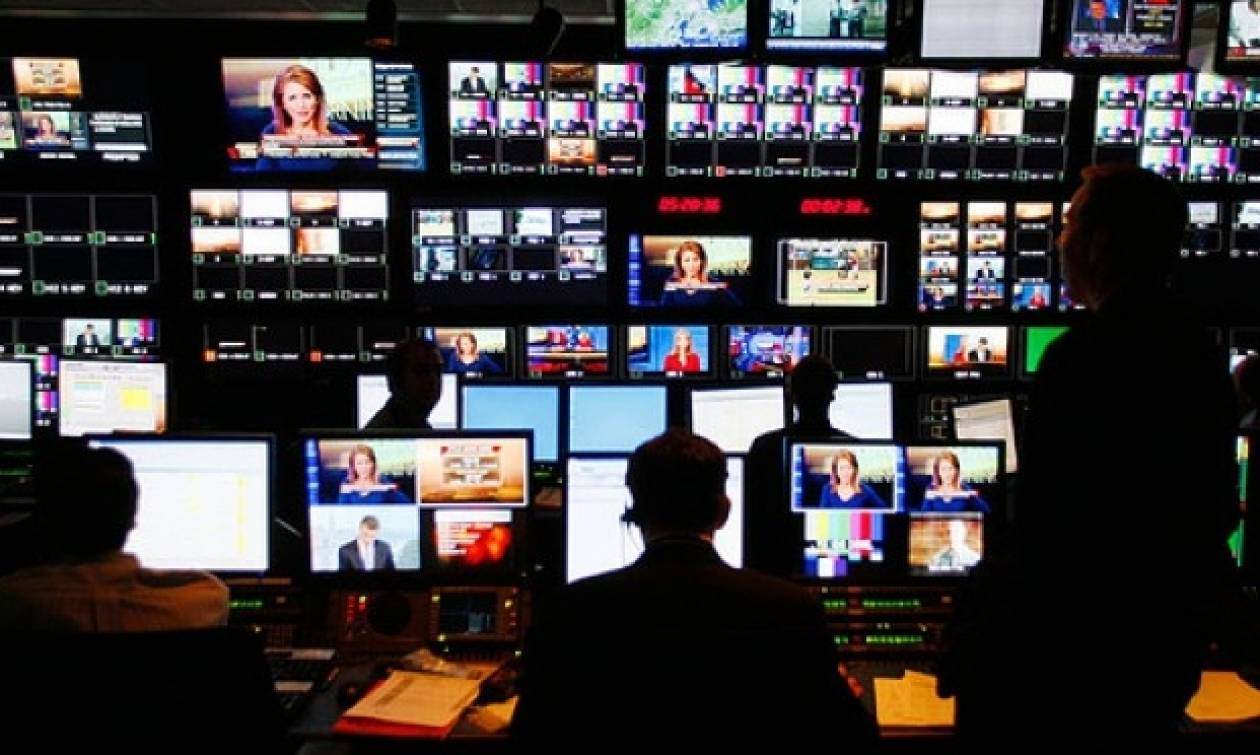Τηλεοπτικές άδειες: Ποιοι προκρίθηκαν και ποιοι κόπηκαν