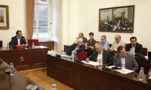 Νικολόπουλος προς Πανταλάκη: Υποτιμάτε τον εαυτό σας