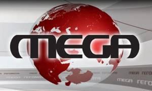Τηλεοπτικές άδειες: Τέλος το Mega έπειτα από 27 χρόνια