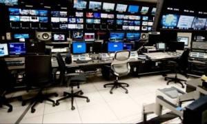 Τηλεοπτικές άδειες: Ποιοι έμειναν εκτός