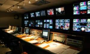 MEGA: Οι ελληνικές σειρές που άφησαν εποχή! (video)