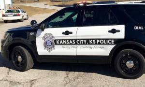ΗΠΑ: Νεκρός αστυνομικός από πυροβολισμούς στο Κάνσας