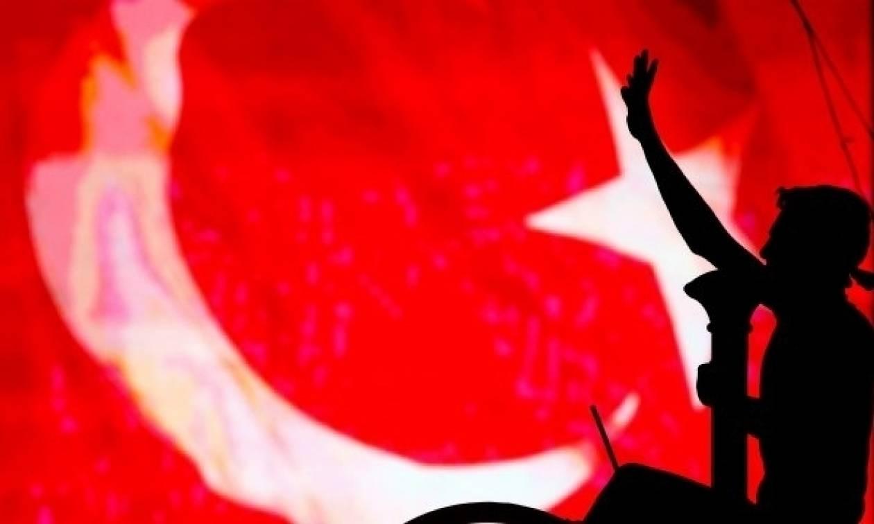 Αυστρία: Τούρκος οπαδός του Ερντογάν ιδρύει κόμμα με στόχο την αυστριακή βουλή