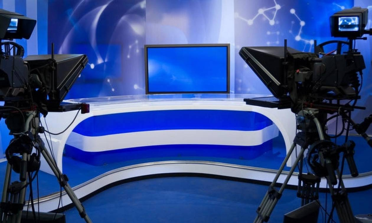 Αυτοί είναι οι επτά «μνηστήρες» για τις τέσσερις τηλεοπτικές άδειες