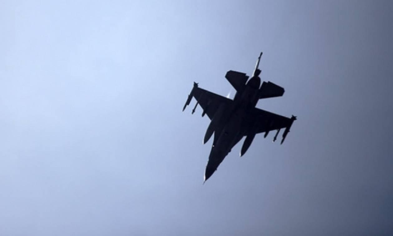 Φονικοί βομβαρδισμοί στο Βόρειο Ιράκ: 20 νεκροί
