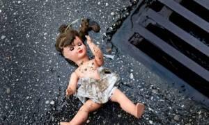 Σοκ στην Αττική: 79χρονος ασέλγησε σε κορίτσι