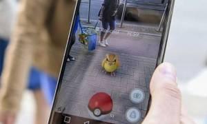 ΣΟΚ! Νεαρός δολοφονήθηκε παίζοντας Pokemon Go! (photos)
