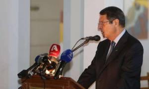 Αναστασιάδης για Κυπριακό: Η επανένωση της πατρίδας μας ελάχιστη τιμή προς όσους έχασαν τη ζωή τους