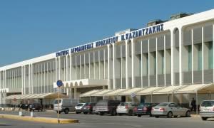 Ηράκλειο: Η 25χρονη που προκάλεσε πανικό – Γιατί σήμανε συναγερμός στο αεροδρόμιο;