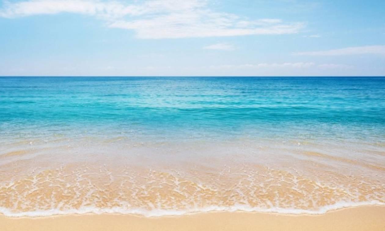 Εύβοια: Απίστευτο – Αυτό είναι το μεγάλο μυστικό που… κρύβει το νησί (pic)
