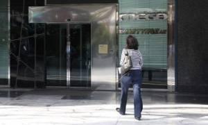 Τηλεοπτικές άδειες: Το MEGA απαντά για πρώτη φορά για τον αποκλεισμό του