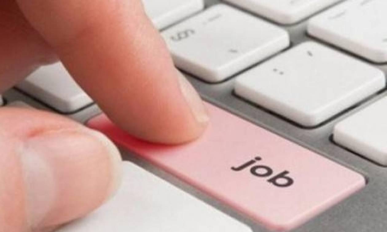 Δήμος Βύρωνα: Προσλήψεις 13 μόνιμων υπαλλήλων