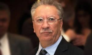 Παραιτήθηκε ο Μιχάλης Σάλλας από πρόεδρος της Πειραιώς