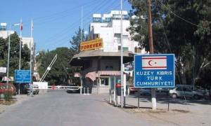 Πηγή ασφάλειας για τους Τ/κ ο τουρκικός στρατός υποστηρίζει ο λεγόμενος «υπεξ»