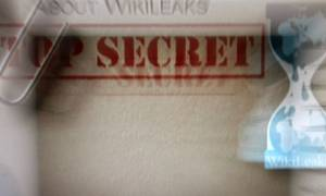 Wikileaks: Τα 300.000 emails δεν έχουν σχέση με θέματα εσωτερικής πολιτικής της Τουρκίας