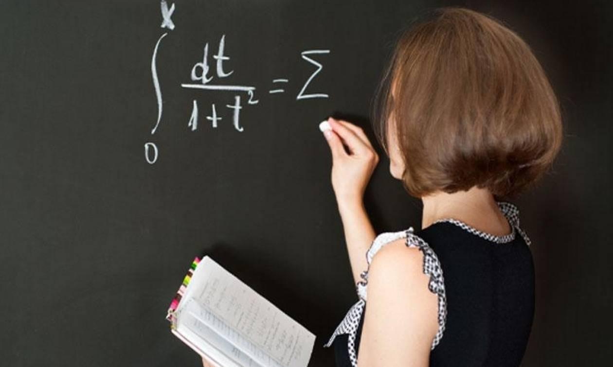 Παιδεία σε... πανικό! 95.456 αιτήσεις για αναπληρωτές και ωρομίσθιους