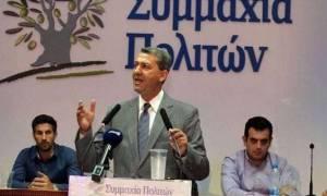 Συμμαχία για Εθνικό Συμβούλιο Κύπρου: Άμεση σύγκληση μετά τις εξελίξεις σε Τουρκία - Βρετανία