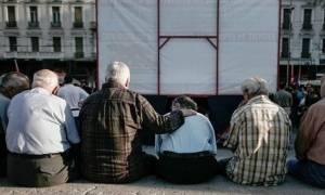 Πικρό καλοκαίρι για συνταξιούχους- Τι φέρνει ο επανυπολογισμός των νέων επικουρικών