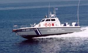 Θρίλερ στην Κρήτη - «Βοήθεια – Θα πνιγούμε»