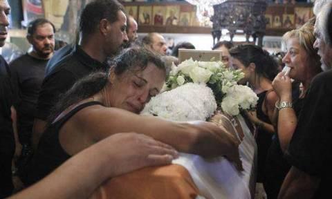 Πυρκαγιά Σολέας: Αυτή είναι η αιτία θανάτου των δύο δασοπυροσβεστών
