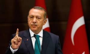 Τουρκία: Ο πρόεδρος Ερντογάν κάλεσε σε προσευχή τους Τούρκους πολίτες