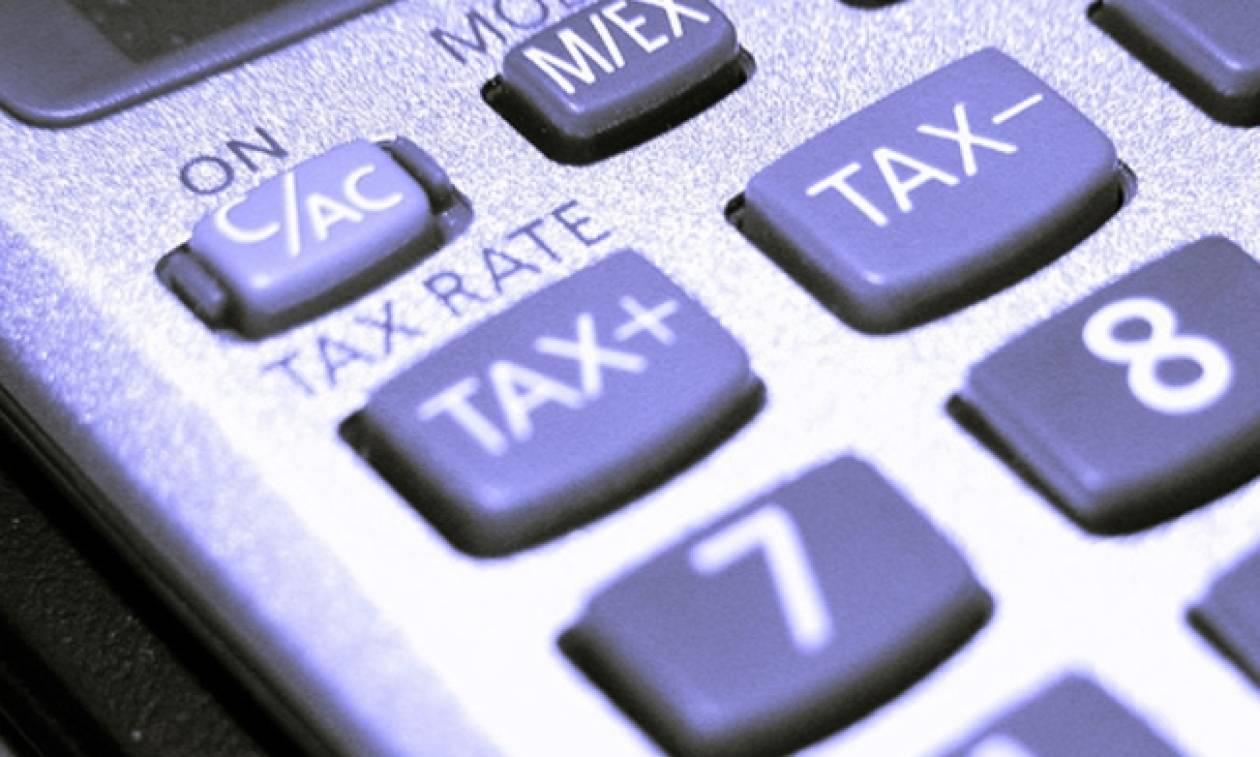 Νέο φορο-σοκ: Παγίδα της κυβέρνησης σε 350.000 πολίτες