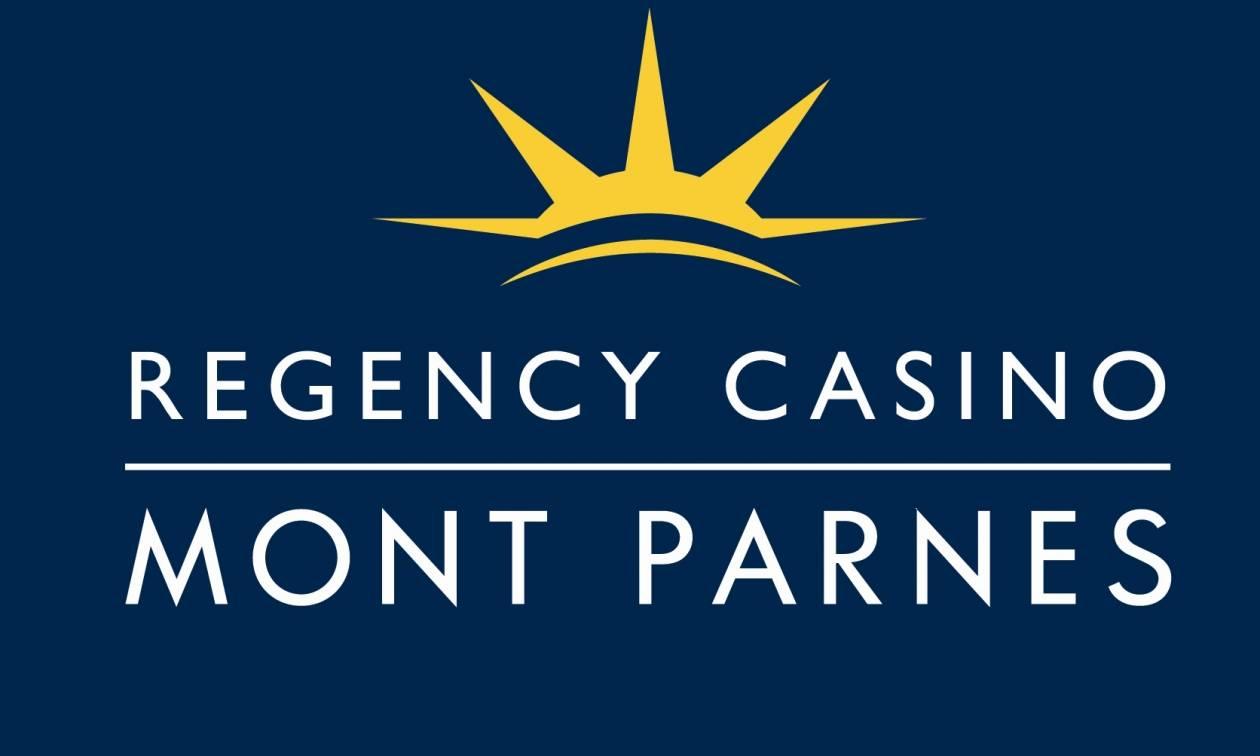 Διάκριση για το Ελληνικό Καζίνο Πάρνηθας ΑΕ