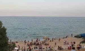 Δήμος Πειραιά: Εργασίες ανάπλασης στην παραλία της Φρεαττύδας