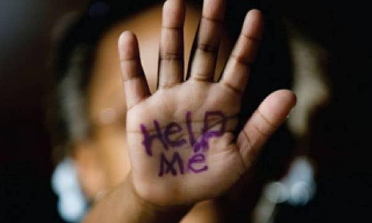 Χανιά: Φρίκη στα χέρια του γείτονα – Ηλικιωμένος ασελγούσε σε 13χρονη