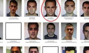 Συνελήφθη Τούρκος κομάντο που συμμετείχε στην επιχείρηση εξόντωσης του Ερντογάν