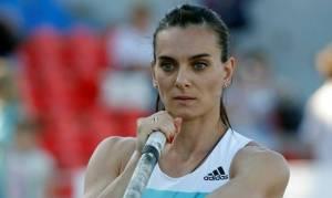 Το CAS απέρριψε την έφεση της Ρωσίας - Οριστικά εκτός Ολυμπιακών Αγώνων