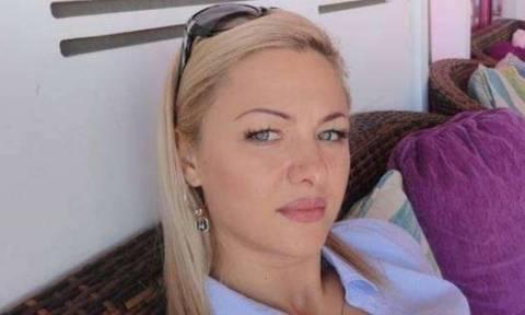 Φόνος Ντανιέλα Ρόσκα: Δεν παραδέχθηκαν ενοχή δύο εκ των τριών κατηγορουμένων