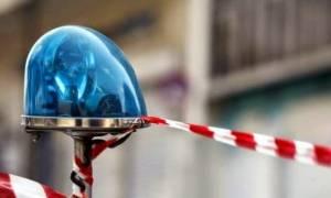 Σοκ: Άγρια δολοφονία 47χρονου στο κέντρο της Αθήνας για τα μάτια μιας γυναίκας