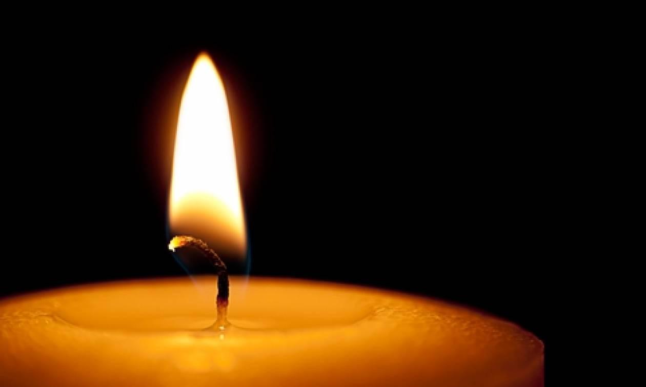 Θρήνος: Νεκρός ο 22χρονος Θέμης Κλειτσάκης (pic)