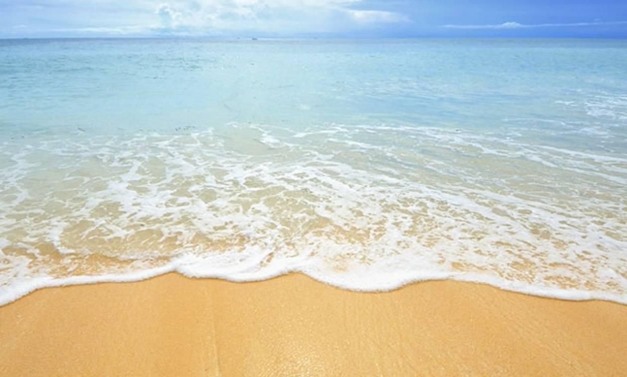 Καταγγελία - σοκ: Βίασε τη σύζυγό του σε παραλία στο Μεσολόγγι!