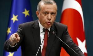 Ξεκάθαρο μήνυμα σε Ερντογάν: «Ισλαμική δικτατορία» σημαίνει τέλος στις ενταξιακές διαπραγματεύσεις