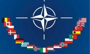 ΗΠΑ: Η δέσμευση στην κοινή άμυνα των συμμάχων τους στο ΝΑΤΟ είναι «ακλόνητη»