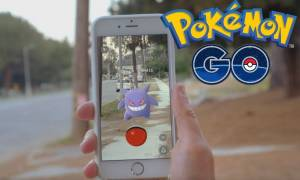 Pokemon GO: Δεν φαντάζεστε πώς ξεκίνησε η νέα παγκόσμια «τρέλα»!