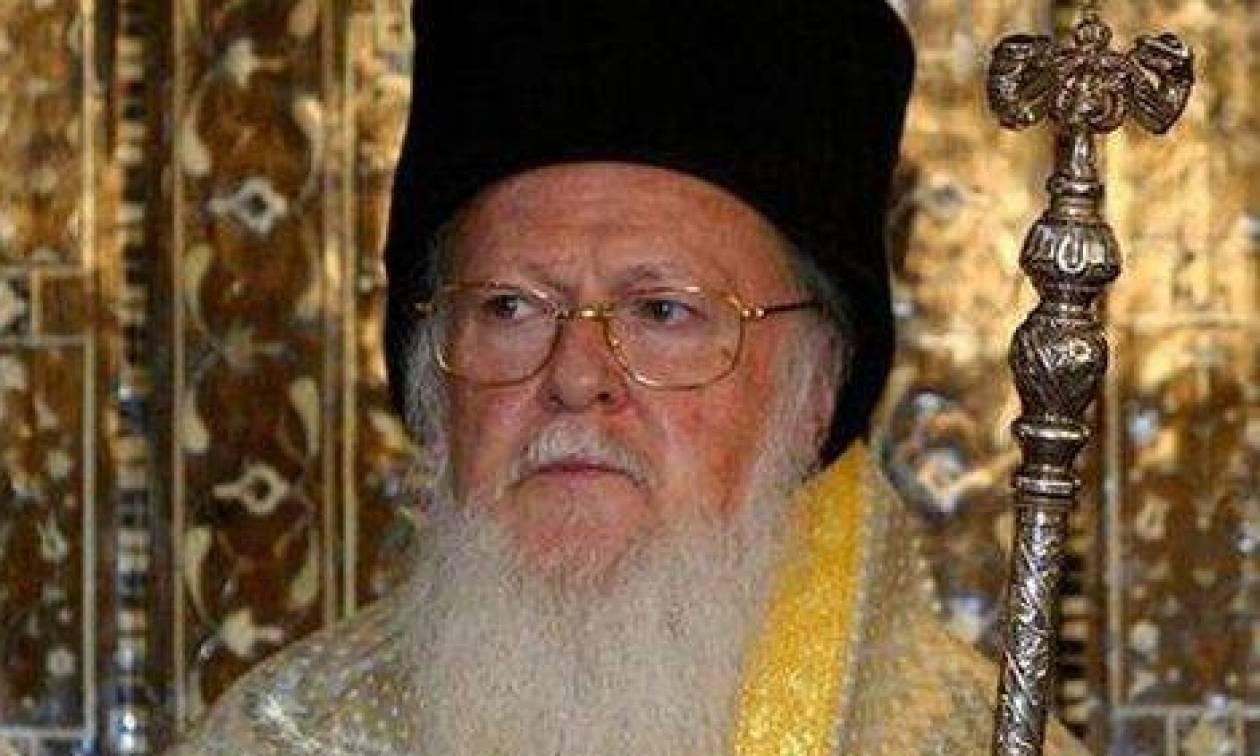 Κοινή δήλωση των Θρησκευτικών ηγετών της Πόλης για την απόπειρα πραξικοπήματος