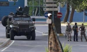 DW: Η Τουρκία απομακρύνεται από την Ευρώπη