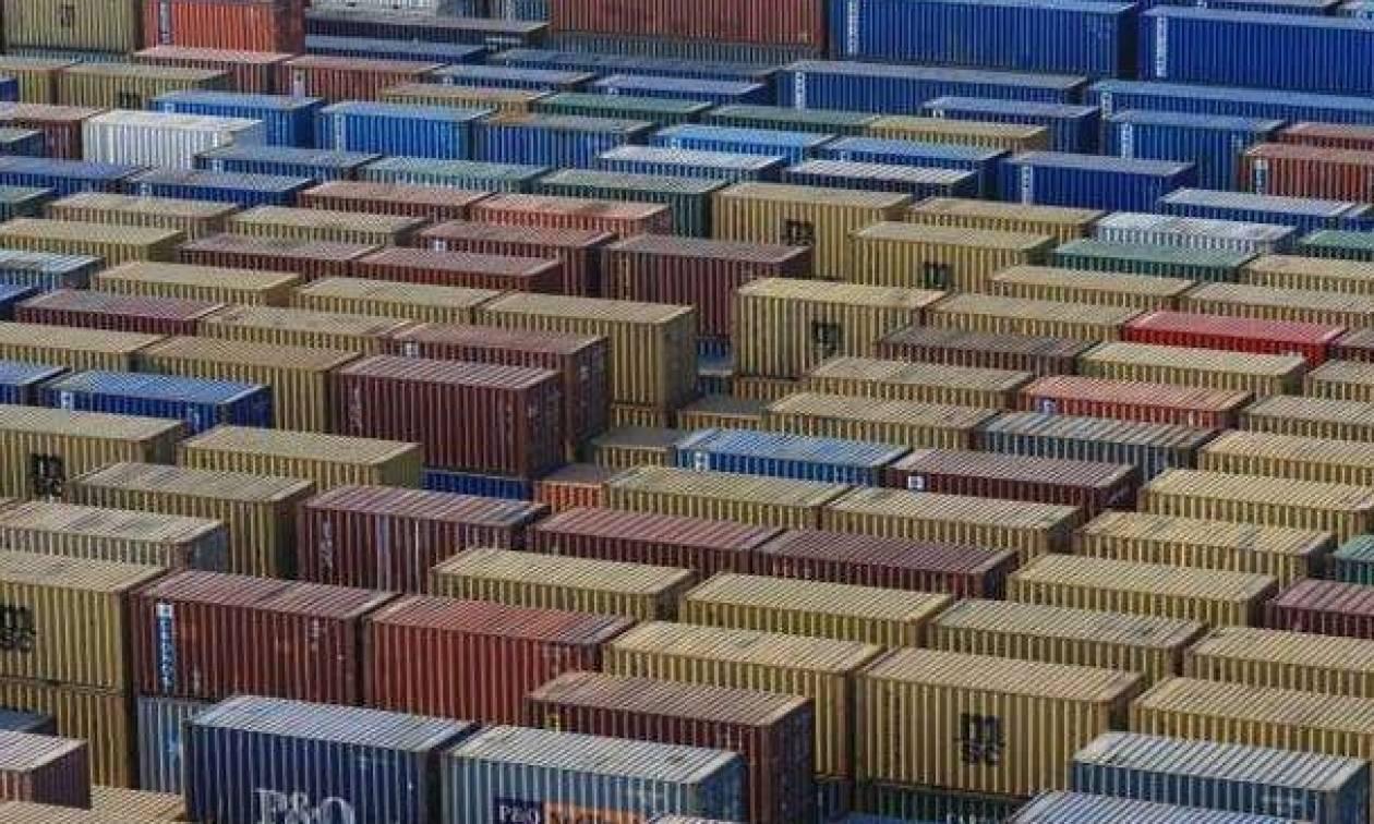 Αυξήθηκε κατά 1,74% το εμπορικό έλλειμα την περίοδο Ιανουαρίου - Απριλίου στην Κύπρο