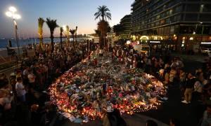 Επίθεση Νίκαια: Ο δράστης είχε 5 συνεργούς – Μόνο ένα περιπολικό βρισκόταν στον τόπο του μακελειού;